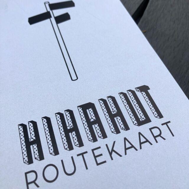 Tuuren in de verte was nog nooit zo fijn! Twee dagen op 'n tandem, een nachtje in een #hihahut de Tuureluur, in het groene hart van Nederland.. Dat was genieten!